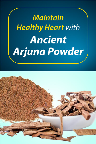 best ayurvedic medicine for heart