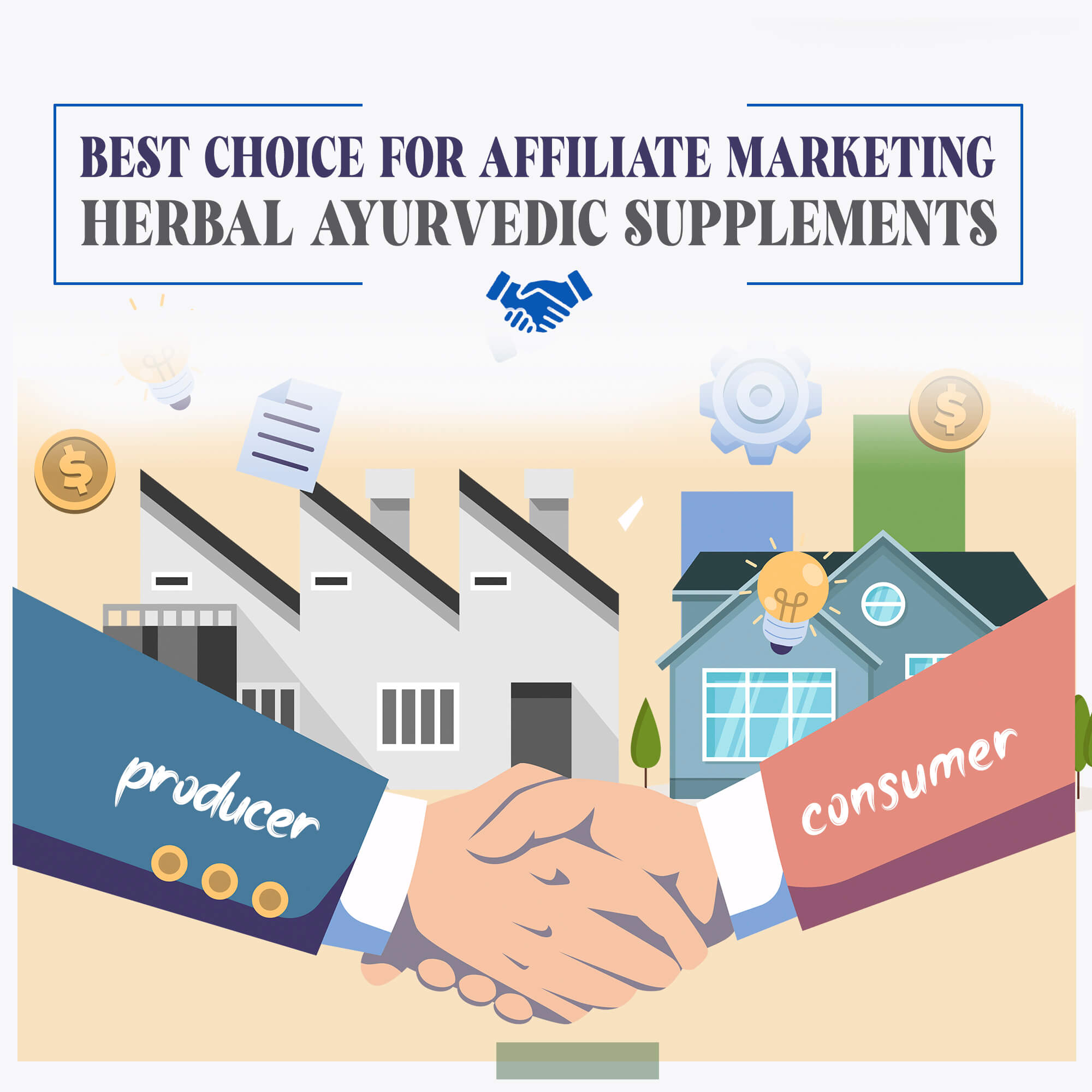 Ayurvedic Medicine in 21st Century: Prospects and Challenges for Ayurvedic Products Manufacturers & Doctors